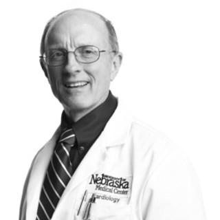 John Baller, MD