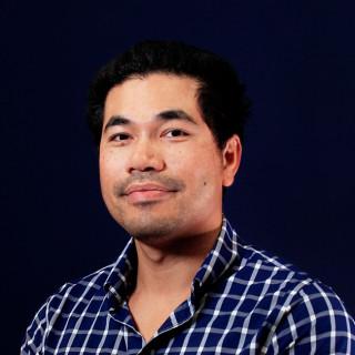 Sean Peng