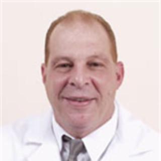 Richard Funaro, MD