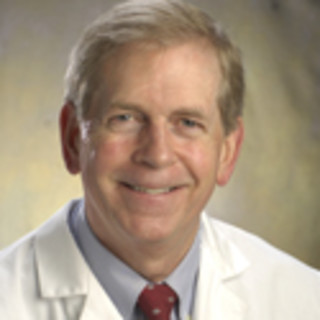 Stephen Priest, MD
