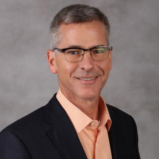 Dirk Davis, MD