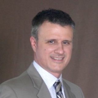 Steven Prstojevich, MD