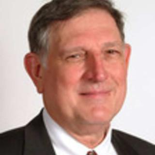 Robert Coscia, MD