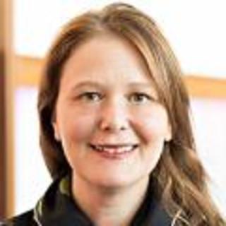Aileen Love, MD