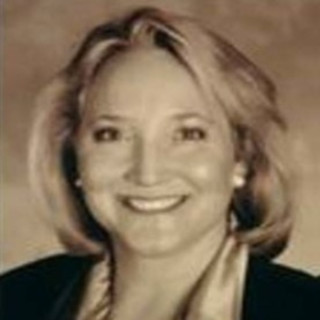Kimberly Yeager, MD