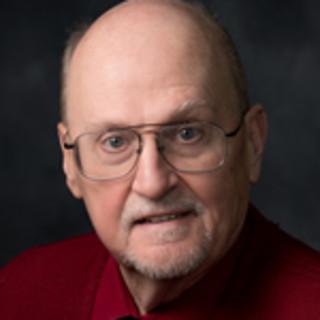 Michael Frederich, MD