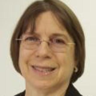 Natalie Klein, MD