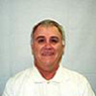 Edwin Taylor, MD