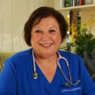 Carola Fleener, MD