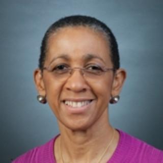 Joy Anderson, MD