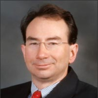 Bradley Hanebrink, DO