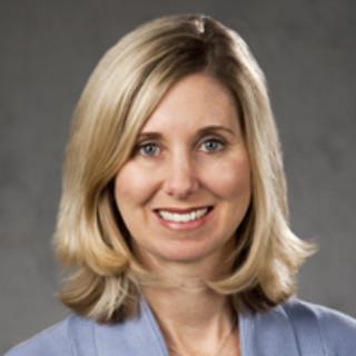 Angela Rosetti, MD