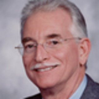 Jeffrey Youngkin, MD
