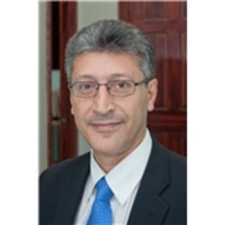 Calogero Tumminello, MD