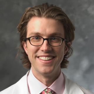 Christian Pettker, MD