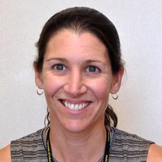 Joanna Gibbs, PA
