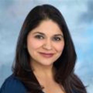 Sunita Mann, MD