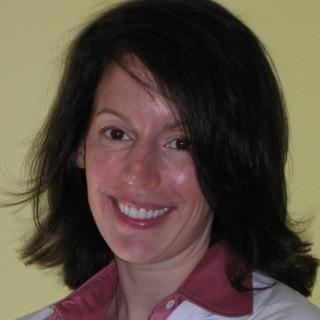 Karen Bleich, MD