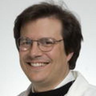 Gerald Mingin, MD