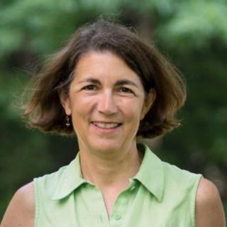 Kathryn Kirkland, MD