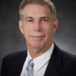 Robert Yancey Jr., MD