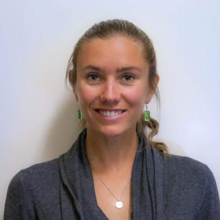 Michelle Meyer, MD
