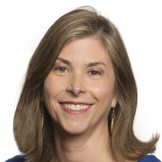Susan Schloff, MD
