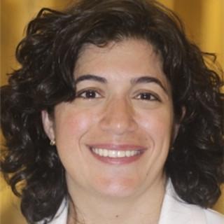 Rachel Kassenoff, MD