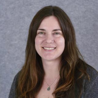 Pamela Horn, MD