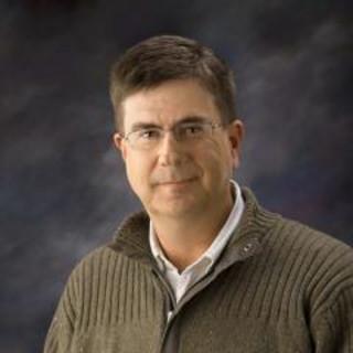 David Kane, MD