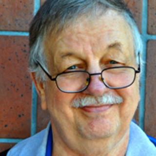 William Wallin, MD