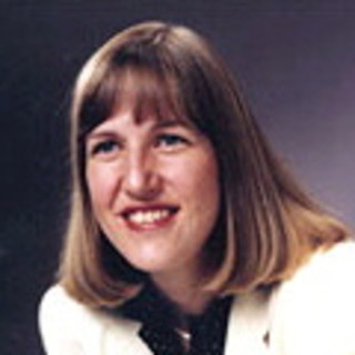 Patricia Harley, MD