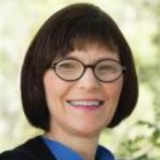 Melissa Hunter, MD
