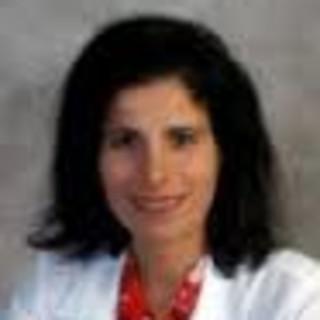 Nicole Varasteh, MD