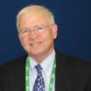 Thomas Coghlin, MD