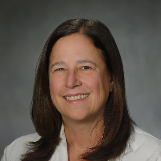 Susan Gregory, MD