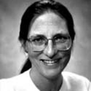Nancy Squires, MD