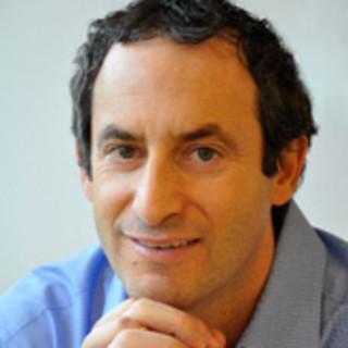 David Krakow, MD