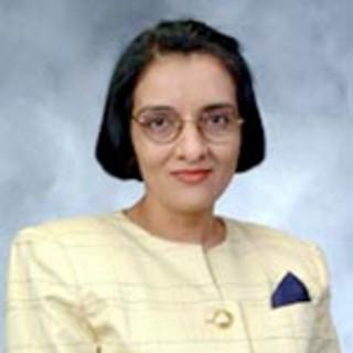 Nita Gandhi, MD