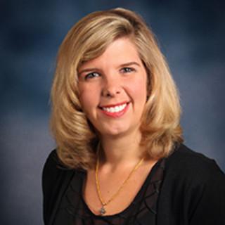 Carrie Wijesinghe, MD