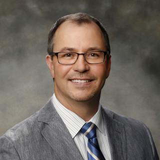 Adam Gray, MD