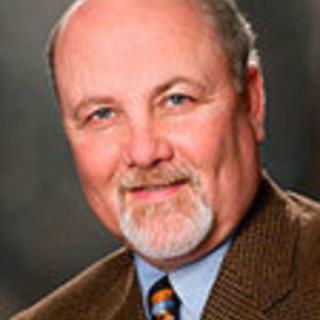 Scott Hobson, MD