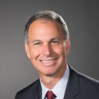 Steven Pacia, MD