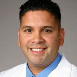 Frank Marquez, MD