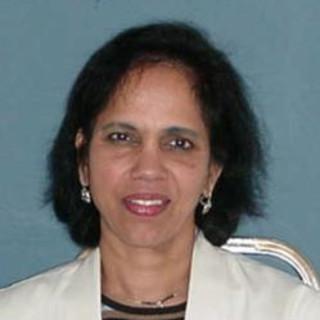 Shobha Shakamuri, MD