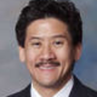 Marvin Chang, MD