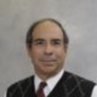 Robert Shusman, MD