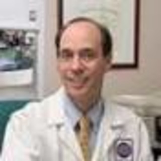 Robert Pfeffer, MD