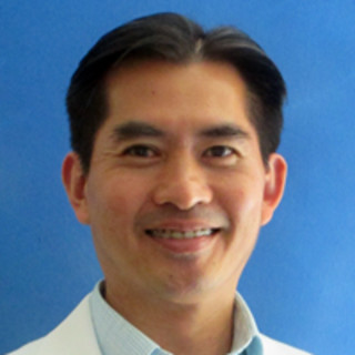 Son Lam Nguyen, DO