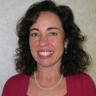 Elana Sheldon, MD
